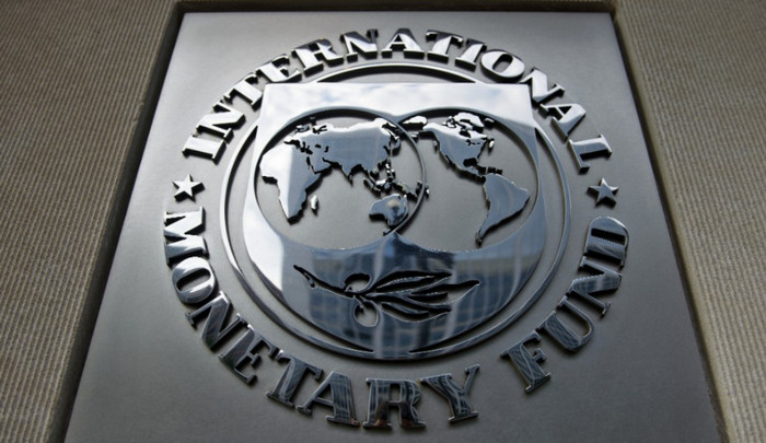 Проект бюджета Украины на 2018 год соответствует требованиям МВФ, - министерство финансов