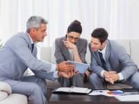 План для бизнеса: цели, этапы, резюме