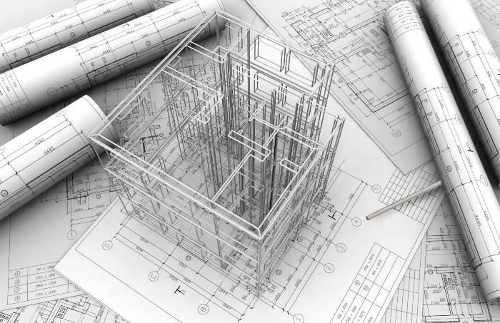 Бизнес идея: экспертиза проектов строительства