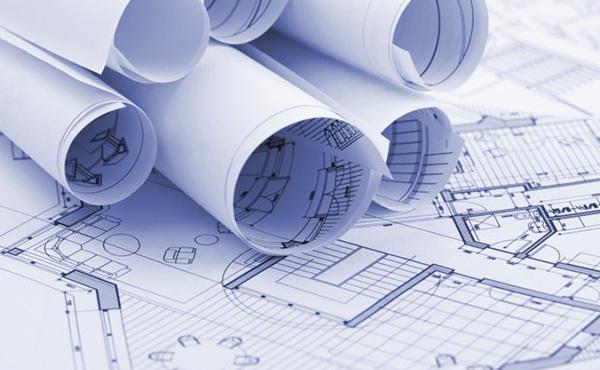 Бизнес идея: проектирование объектов энергетики