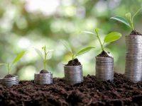 Как получать пассивный доход и заработать деньги: что это такое, как создать. Способы получить заработок для начинающих