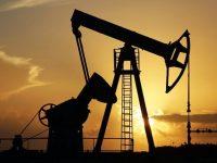 Прогноз Goldman Sachs: цена нефти может упасть ниже 40 долларов за баррель