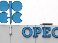 Прогноз ОПЕК на 2018 год показывает, что добыча нефти превышает спрос