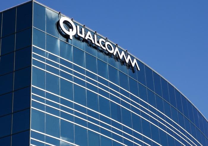 Производитель чипсетов для смартфонов Qualcomm оштрафован на $853 млн