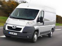 Прокат микроавтобуса – эффективное решение транспортных задач