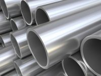 Прокат редких металлов: особенности и преимущества проволоки и трубы из ниобия