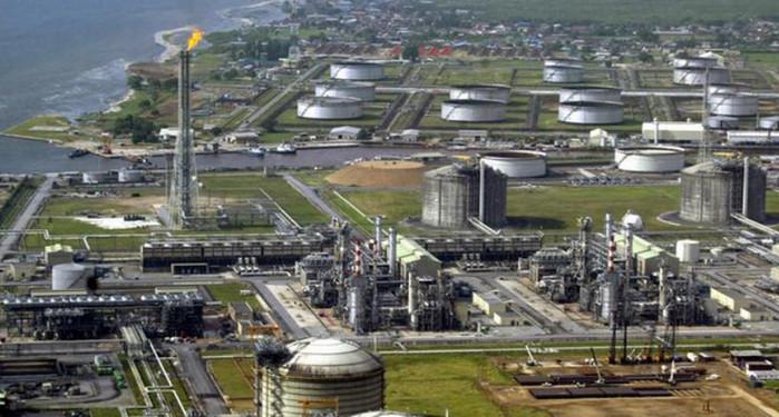 Прокуратура Италии обвинила руководителей Shell во взяточничестве