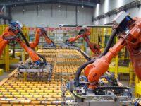 Промышленные роботы режут зарплату и обостряют платежное неравенство, – исследование в США
