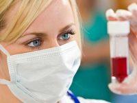 Прорыв в лечении ВИЧ: ученые заявили о первом случае выздоровления