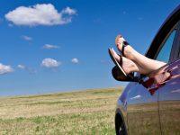 Простой способ узнать свой бонус-малус и класс водителя для ОСАГО в России