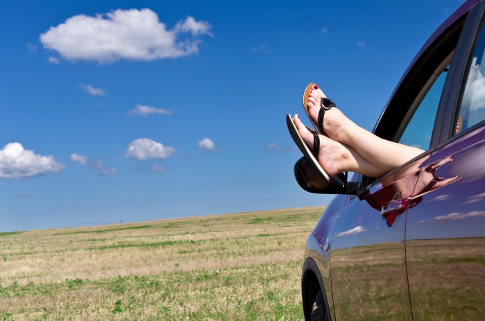 Как узнать свой класс страхования, как определить водительский стаж по правам