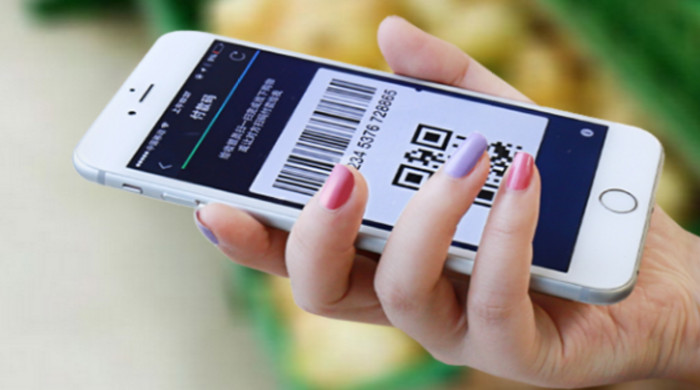 Провайдер электронных платежей Alipay начал работу на чешском рынке