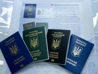 Проверяем всех, кто получил украинское гражданство за годы независимости, — ГМС