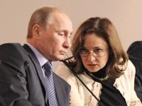 Историческое падение рубля: евро – 90, доллар – 82. Реакция первых лиц России и банкиров