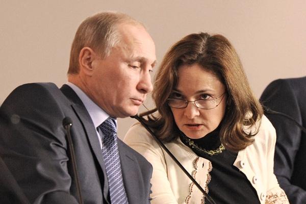 Историческое падение рубля: евро - 90, доллар - 82. Реакция первых лиц России и банкиров