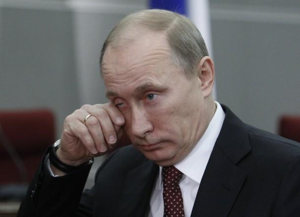 Партнер олигарха Ротенберга передал недвижимость дочери Путина и родственнице Кабаевой - Рейтер
