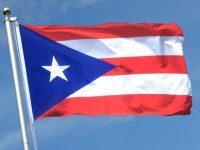 В Пуэрто-Рико признали второй дефолт по государственному долгу