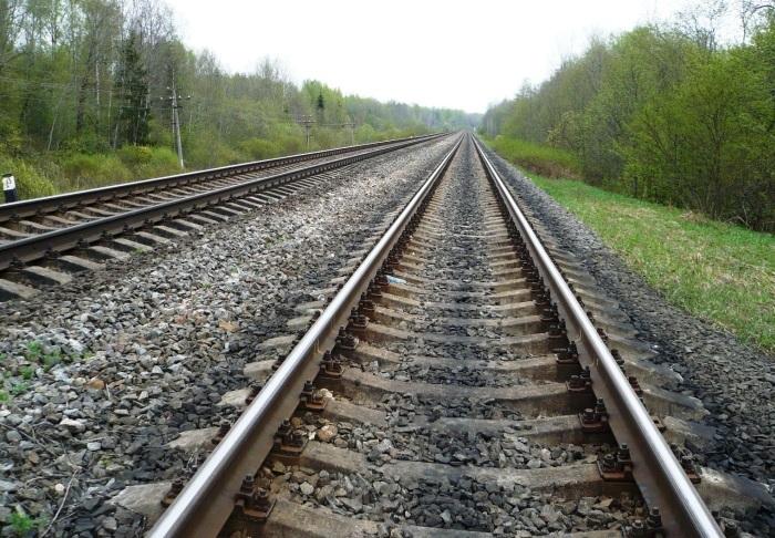 Бизнес идея: содержание железнодорожных путей