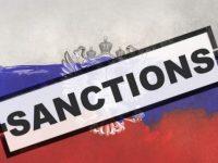 Путин во время переговоров с Трампом заявил о несправедливости санкций против РФ