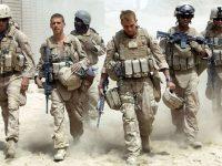 """Путин выводит войска из Сирии, а Трамп оставляет военных США для борьбы с """"ИГИЛ"""", — Сара Сандерс"""