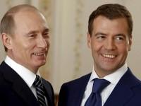 После эмбарго на продукты и одежду Россия взялась за запрет иностранных лекарств