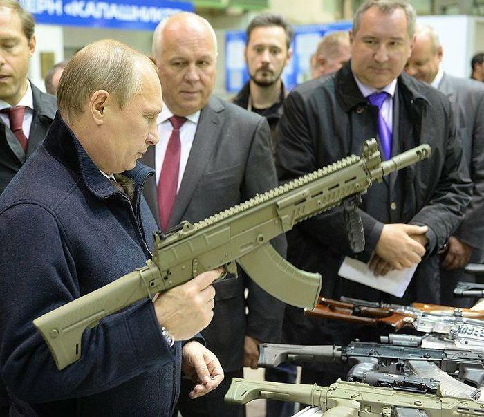 Рекордный рост цен на нефть: Путин тратит доходы страны на войну, а не продукты