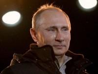 Российский рубль установил новый мировой рекорд – 81 руб/доллар