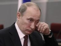 Последняя надежда Путина привлечь инвестиции из США и Евросоюза