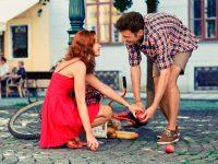 Пять проверенных способов знакомства на улице с девушкой