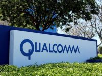 Qualcomm потратила миллиарды на подкуп сотрудниковApple