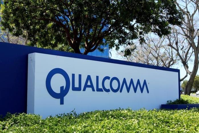 Qualcomm выплатила миллиардные штрафы за подкуп сотрудниковApple