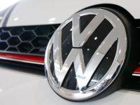 Рабочие заводов Volkswagen в Словакии объявили забастовку