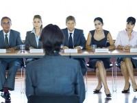 Важность умения интересно составить вакансию о приеме на работу