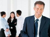Что не делают 95% предпринимателей. Или как заставить бизнес работать по-новому (часть 2)
