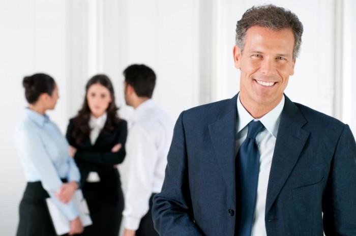 Что не делают 95% предпринимателей. Или как заставить бизнес работать по новому (часть 2)