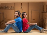 10 работающих схем мошенничества при покупке квартиры на вторичном рынке жилья