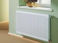 Правильный выбор радиаторов отопления для частного дома: алюминий, сталь, биметалл, чугун