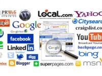 Идея для бизнеса: как заработать на раскрутке сайтов