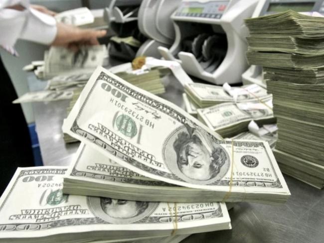 Граница, деньги, лимит, валюта, ограничение, декларирование