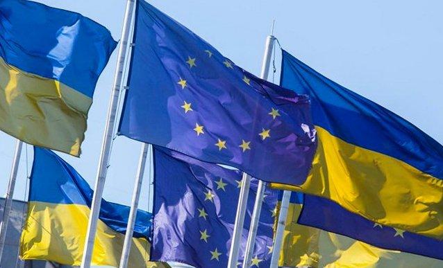 Ратификации Ассоциации с ЕС: обнародованы сроки и преимущества