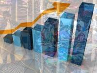 Опубликован рейтинг крупнейших экономик мира к 2030 году по версии Минсельхоз США