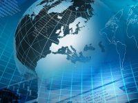Рейтинг конкурентоспособности экономик стран мира — 2017/2018: Швейцария — лидер, Украина — на 81 месте