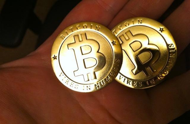 Разработчик криптовалюты признался, что эксперимент с биткоин не удался