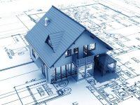 Разрешение на строительство: что нужно знать