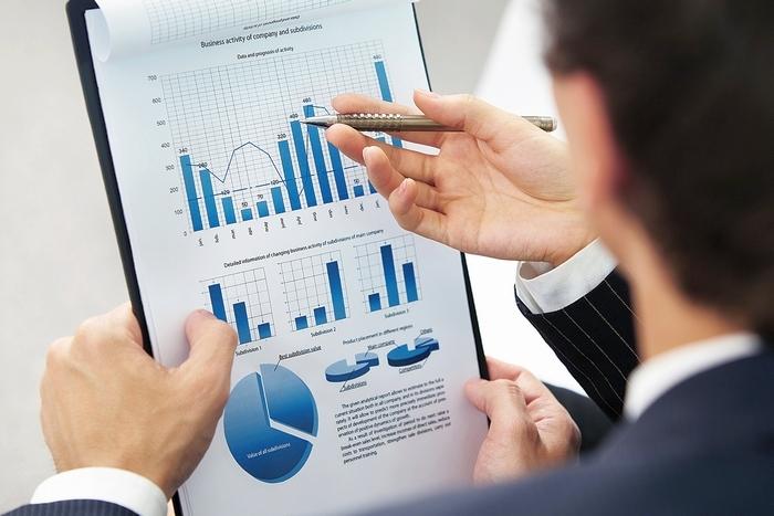 Развитие компании и вопросы бизнес-планирования
