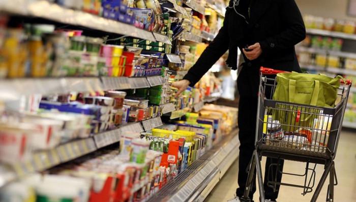 Развитые страны тратят меньше денег на питание, чем бедные, - эксперты