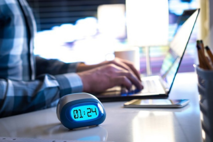 Работа, смена, график, день, ночь, вечер, оплата, процент, доплата