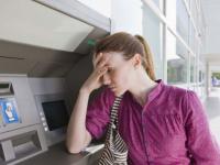 Разъяснение, как узнать номер и реквизиты карты Приватбанка по номеру телефона, через Приват24, терминал, банкомат и приложение в смартфоне