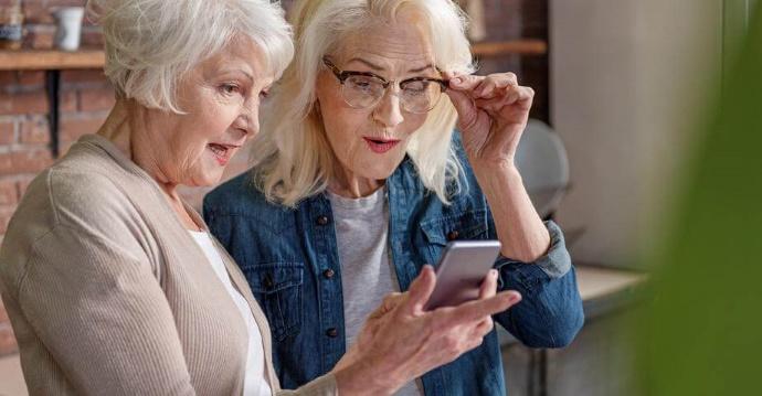 Пенсионер, е-пенсия, электронные услуги, узнать стаж, регистрация, ссылка, ключ, Пенсионный фонд, стаж, бот, подпись, пенсионное приложение, смартфон, телефон