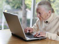 Разъяснение, как по-новому подтверждать пенсионный стаж в Украине